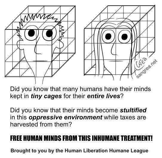 phil_human-humane-league