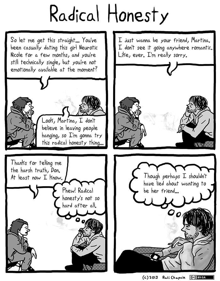 don-depresso---radical-honesty
