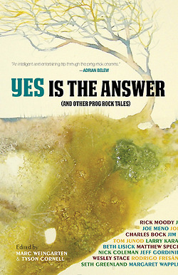 cover-yes