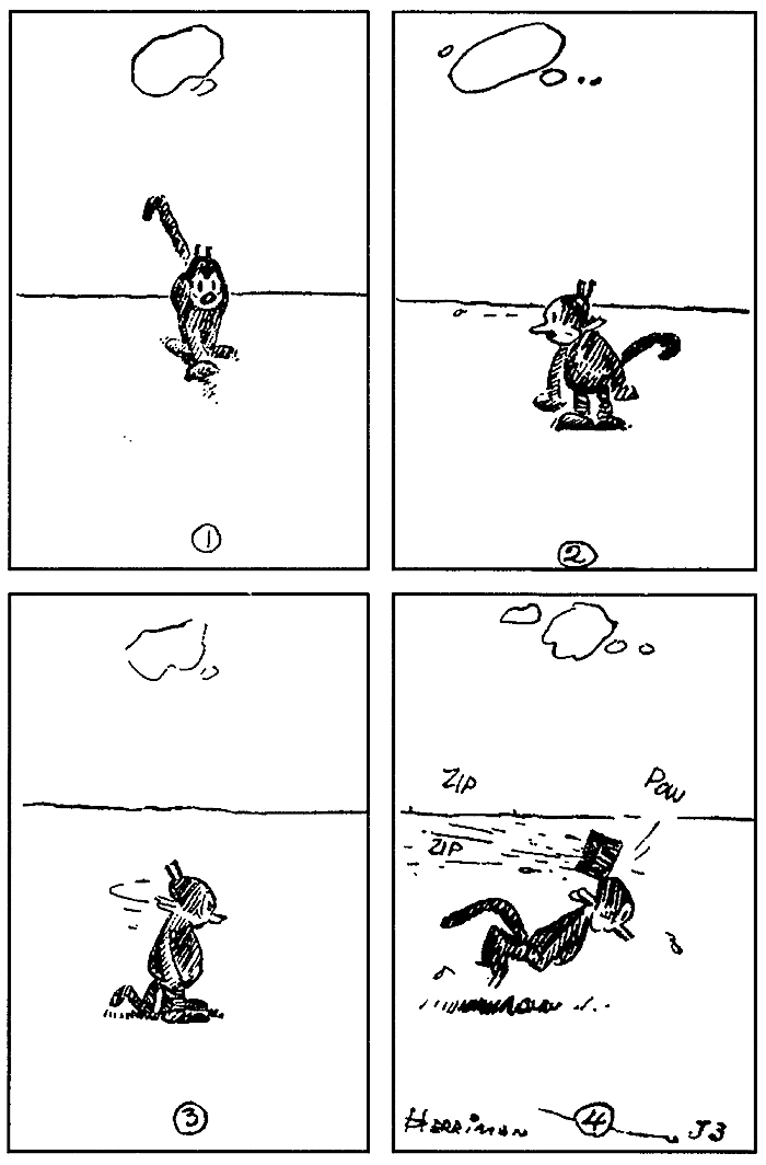 1919-01-03