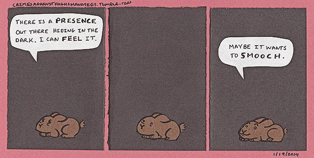 crimes-smooch