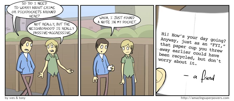 2012-07-11-Bad-Neighborhood