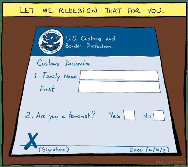 2012.08.17_us_customs_form