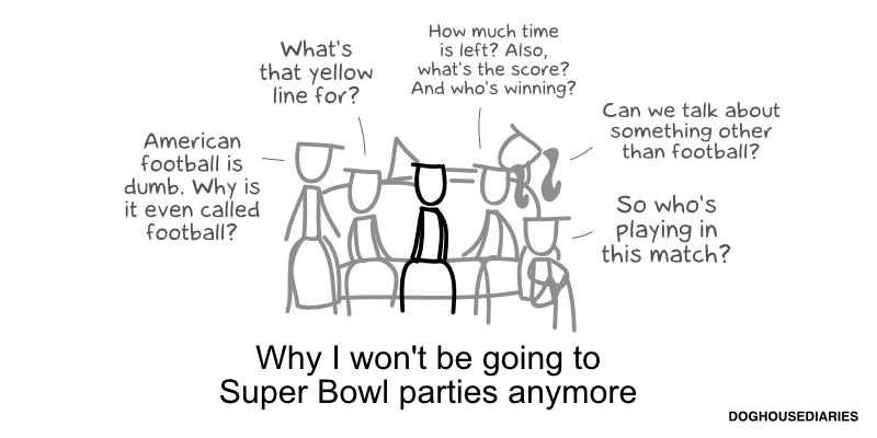 2015-02-02