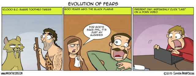 2015-03-16-Evolution-of-Fears