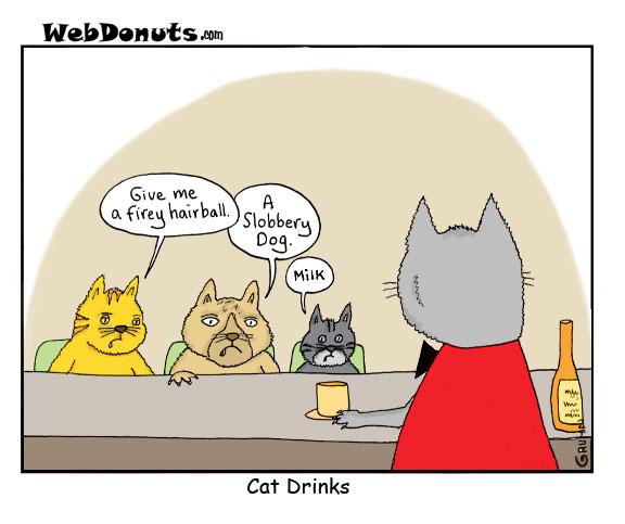 """2015-07-01-Cat-Drinks.jpg"""" width="""