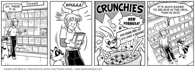 2015-10-01-0723-under-a-killer-balloon-the-cereal-killer-page-1