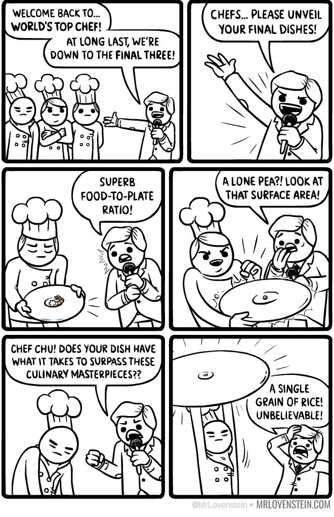 691_gourmet