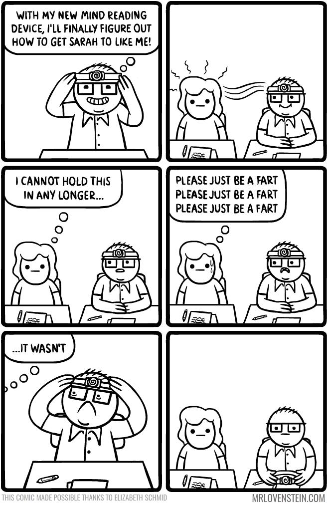 715_inner_workings