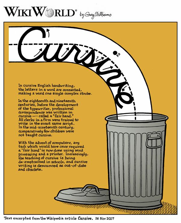 Cursive_WikiWorld