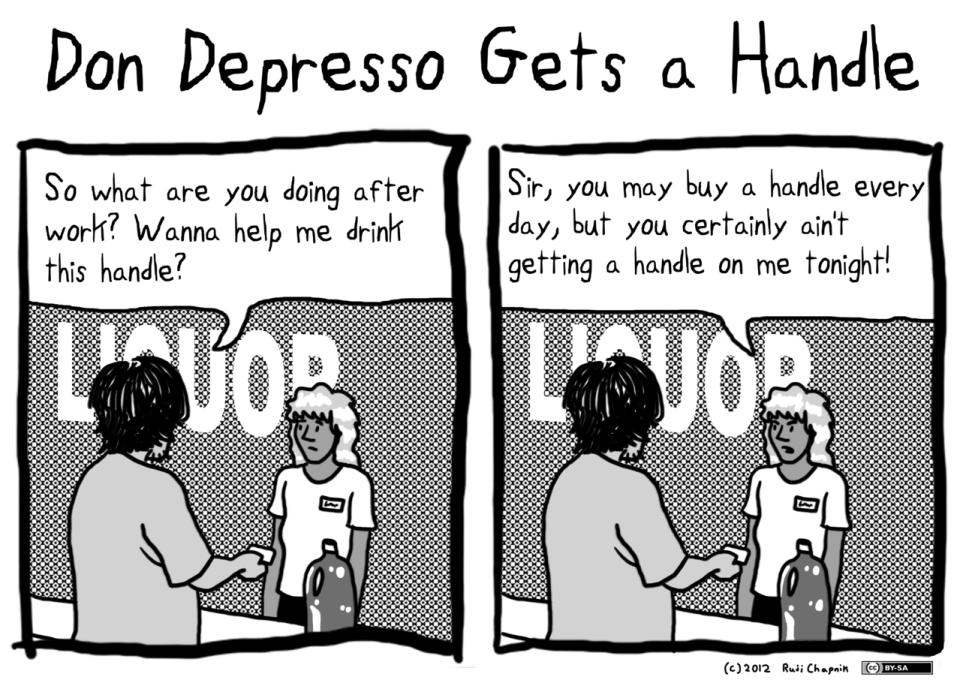 Depresso-August_31__2012