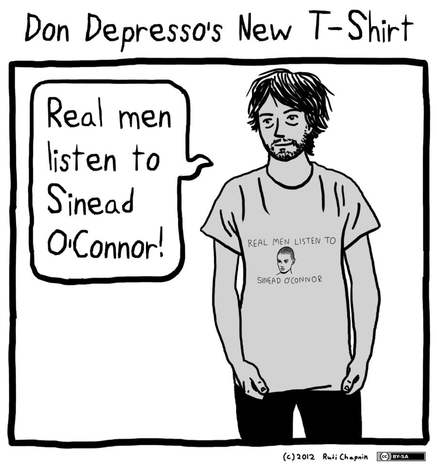 Depresso-November_2012__Sinead