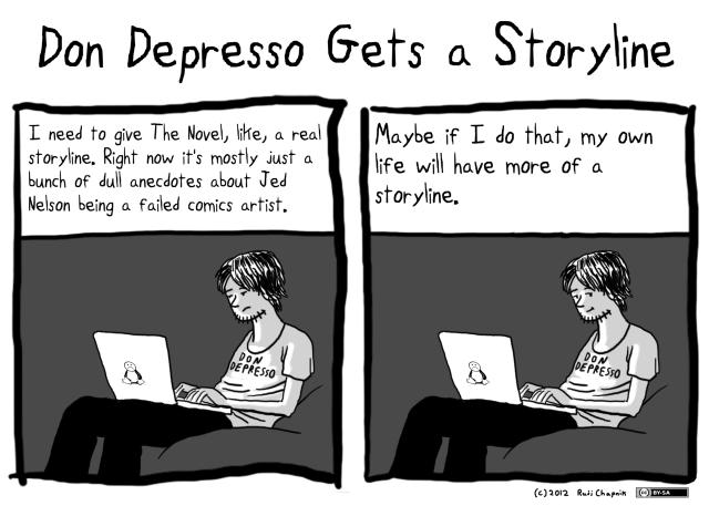 Depresso-September_9__2012