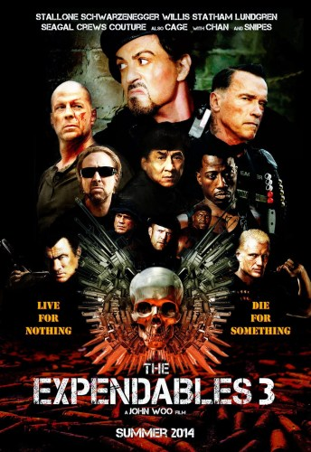 EXPENDABLES3+0