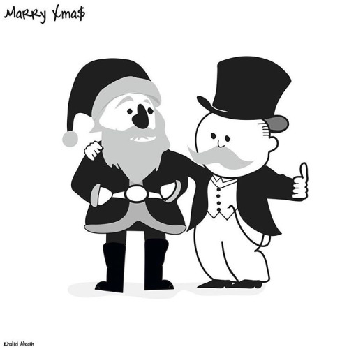 Khartoon-Marry_Xma$
