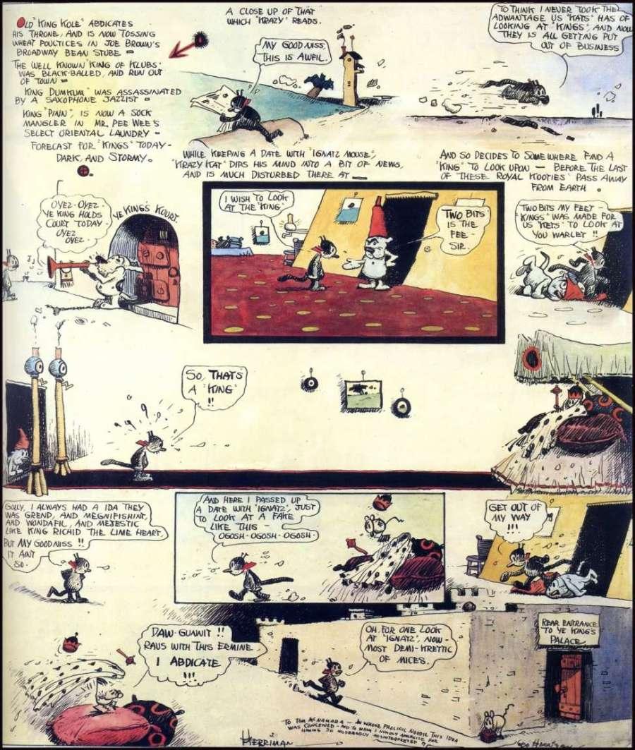 Krazy-Comic_Book_Plus_1917_1