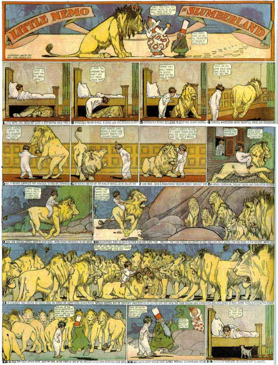 Little-Nemo_1906__01-28