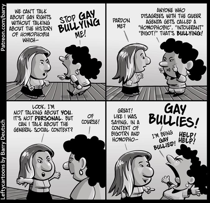 gay-bullies-1200