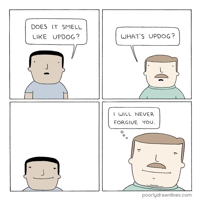 good-joke