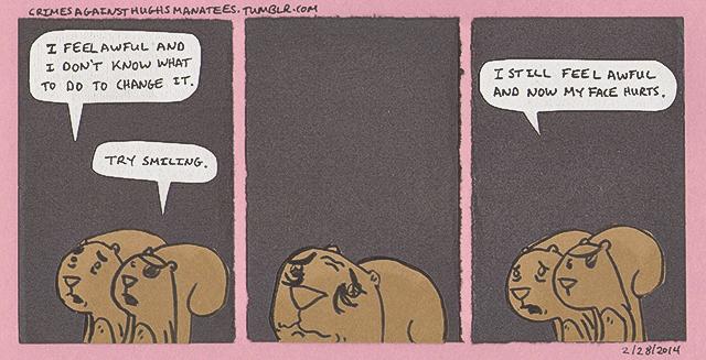 hughs-manatees-smiling