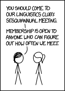 linguistics_club