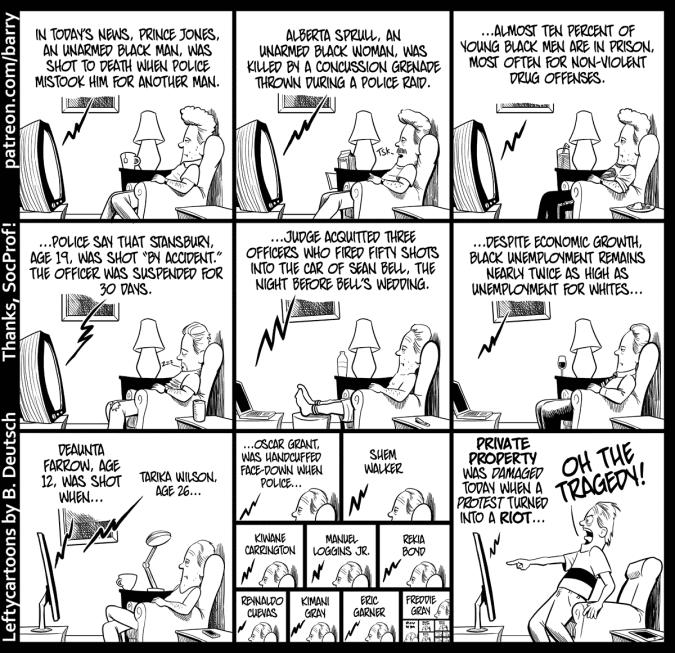 police-shootings-1200