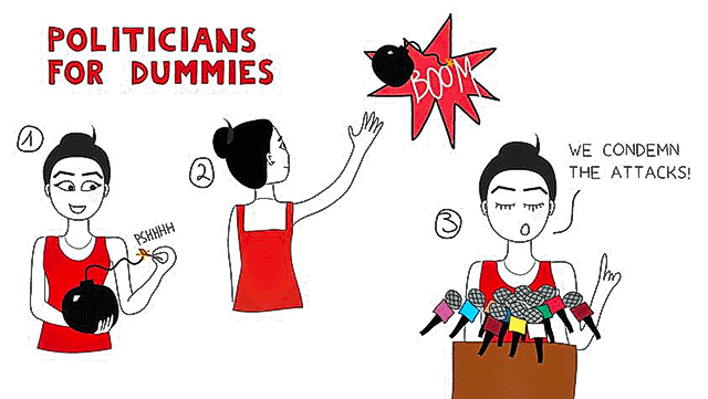 politicians-for-dummies