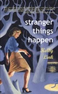 strangerthings-cover