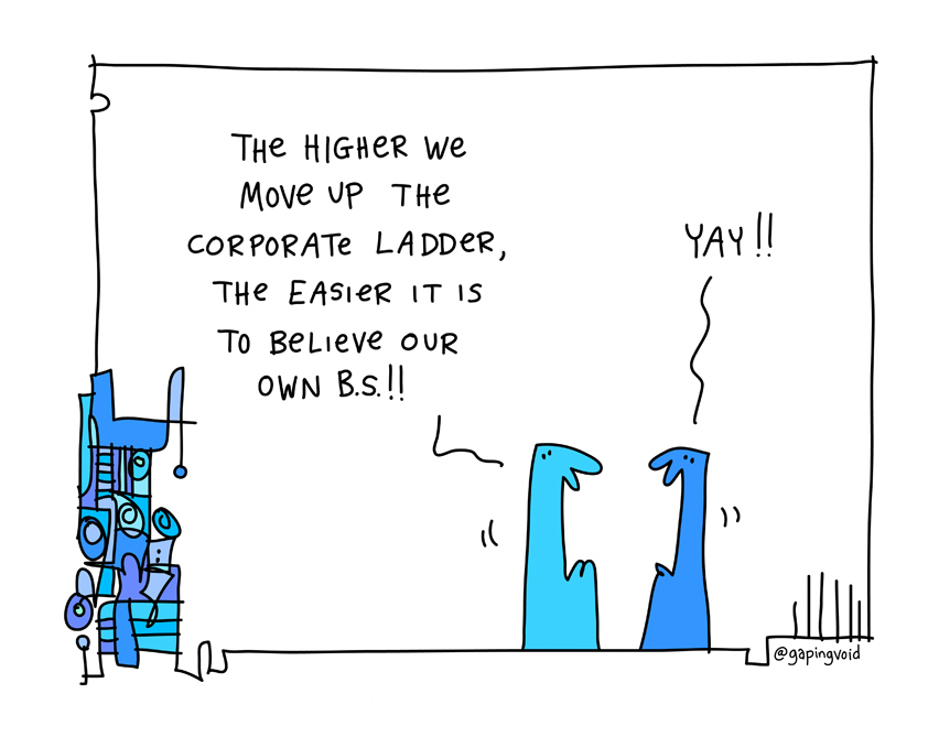 the-higher-we-move-up-the-corporate-ladder-clean