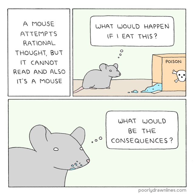 the-mouse