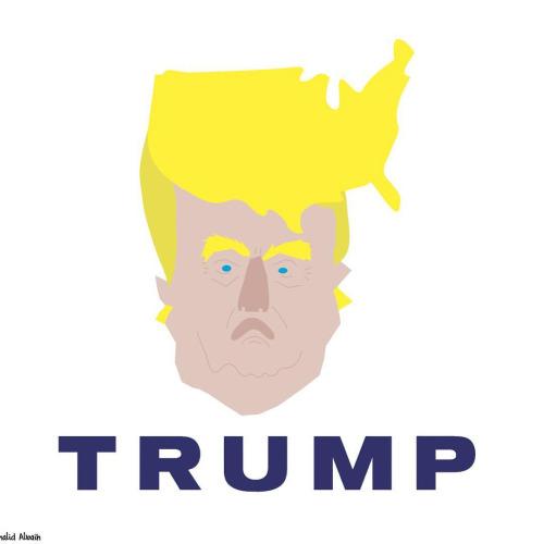 trump_check_live