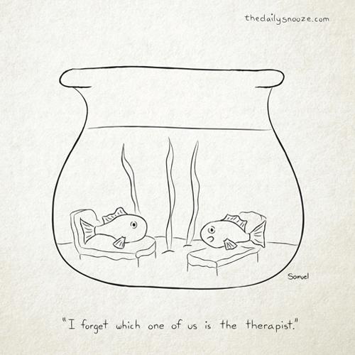 goldfish_therapist