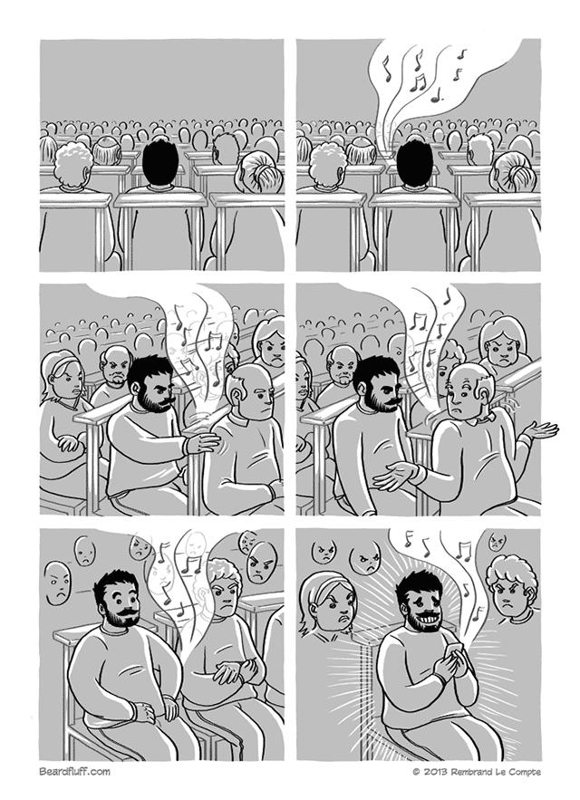 beardfluff-silent