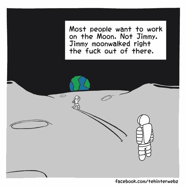 teh-interwebz-moonwalk