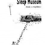 10Sleep Museum by EG&KR10