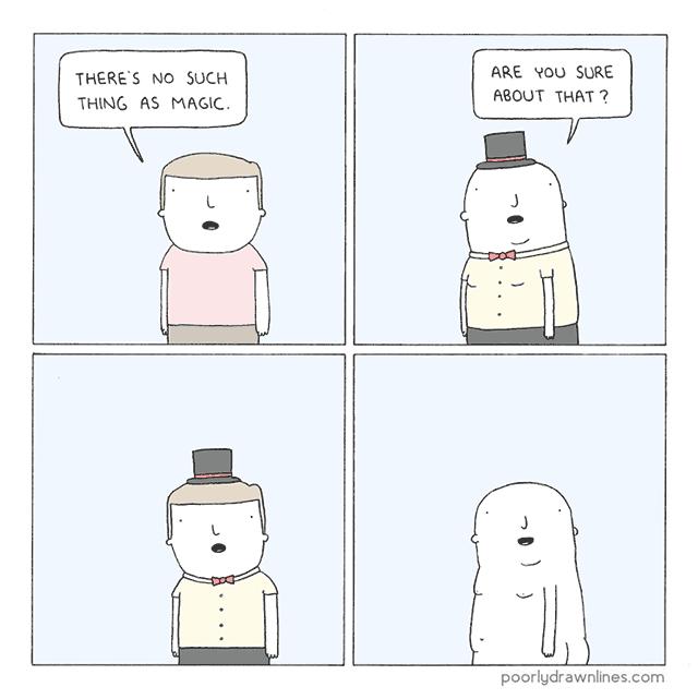 poorly-drawn_magic