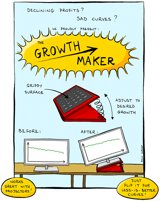 bonkers-growth_maker