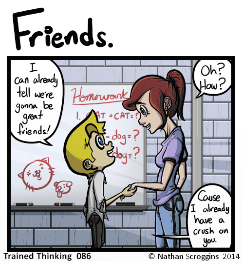 friends_by_graynate-d801nxu