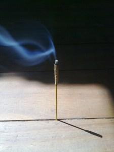 incense-56519_1280