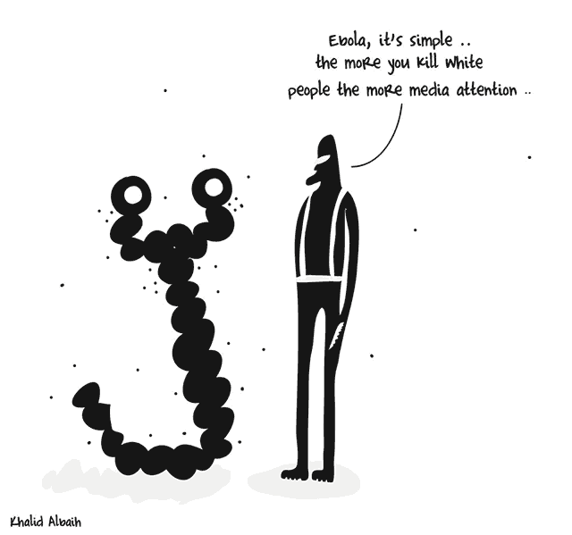 khartoon-ebola+isis