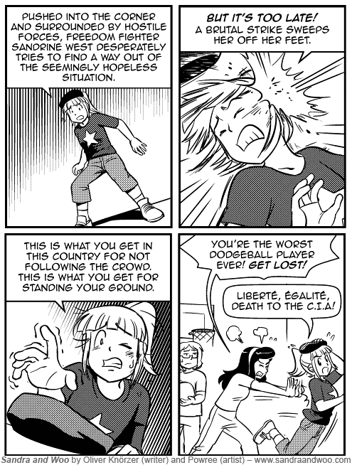 0623-the-west-identity-episode-1-page-1