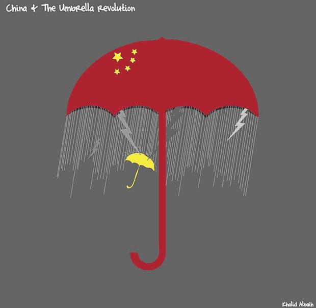 khartoon-china_umbrella