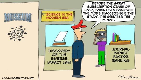 Bastian_Inverse_impact_law