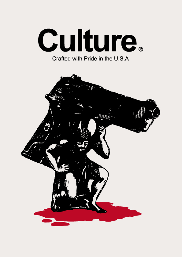 gun-culture_dombres