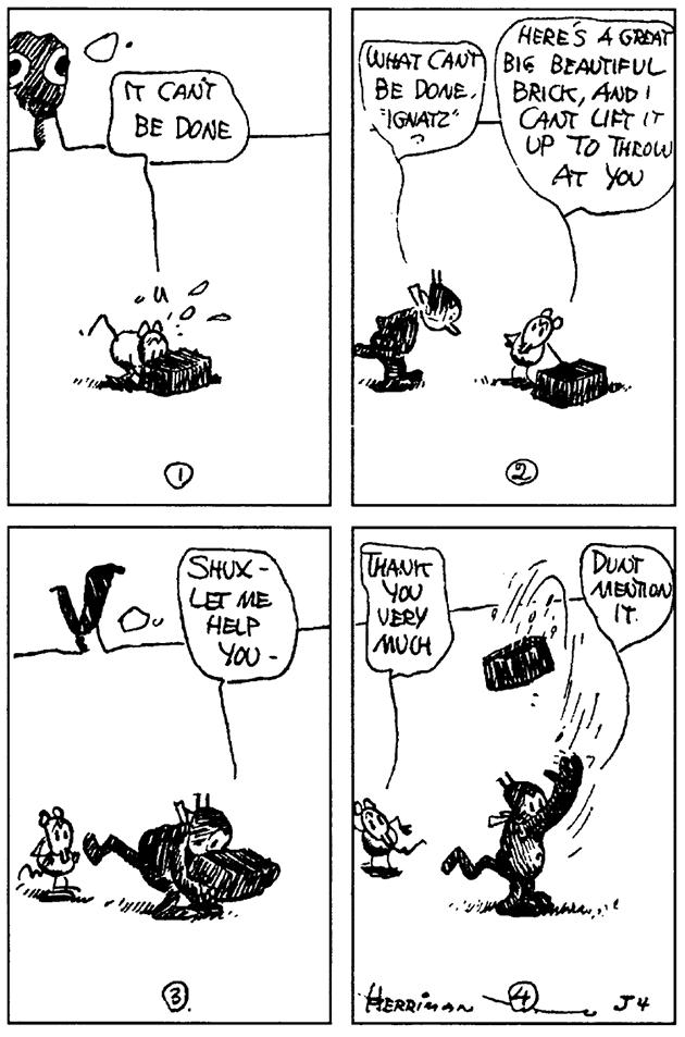 kk-19190104