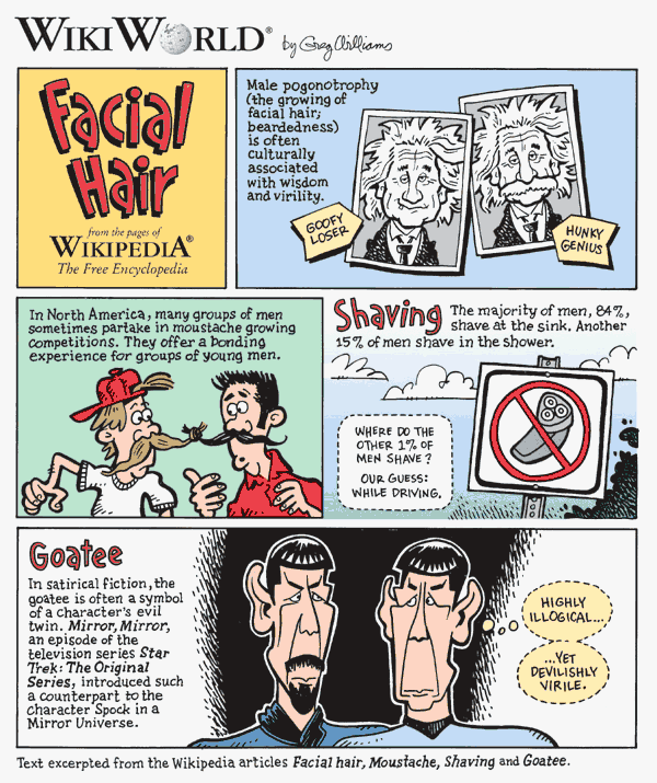 wikiworld-Facial_Hair