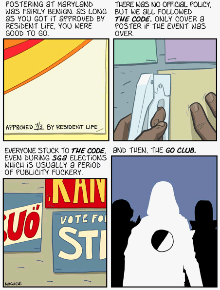 ypcomic-The-Code