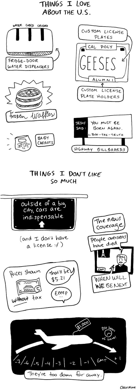 20150117+things+US+web