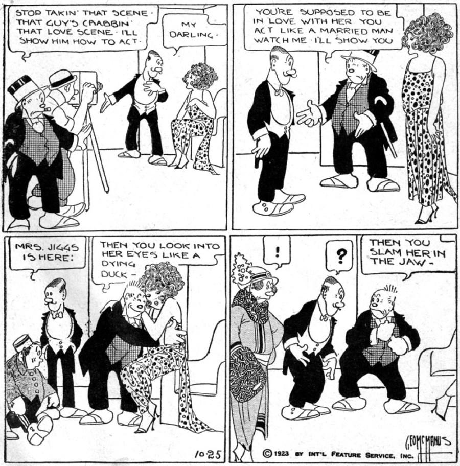19231025-bringingupfather