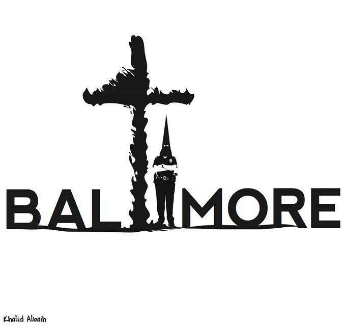khartoon-baltimore